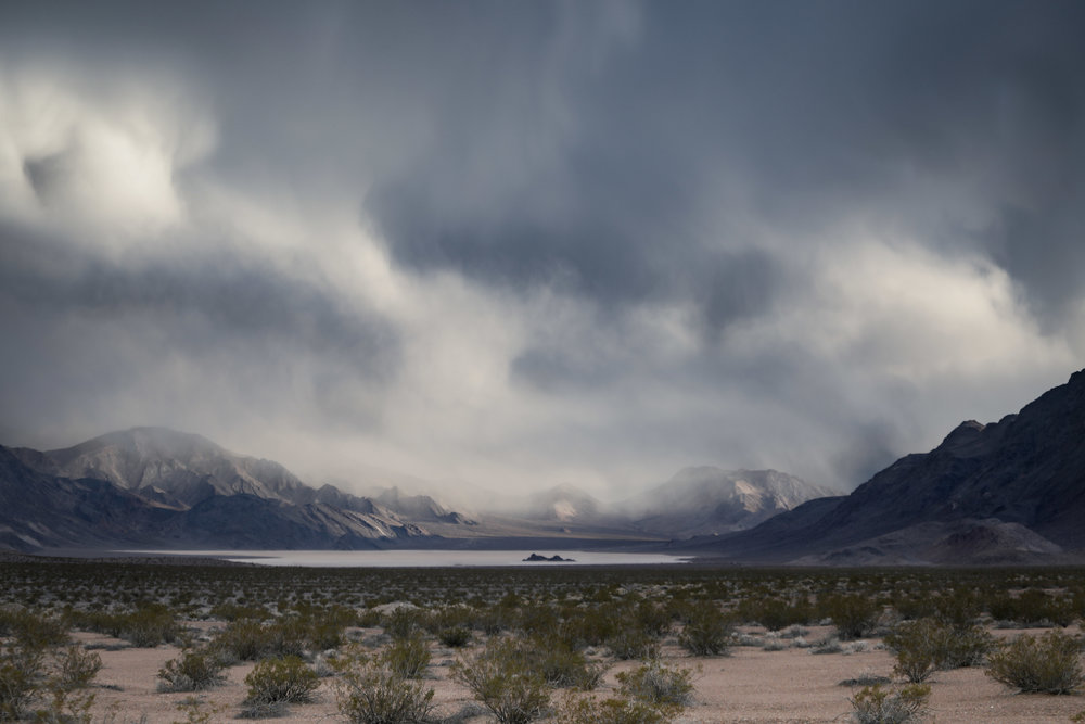 2018_03_18_Death Valley_0786.jpg