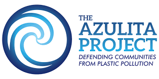 Azuita Project.png