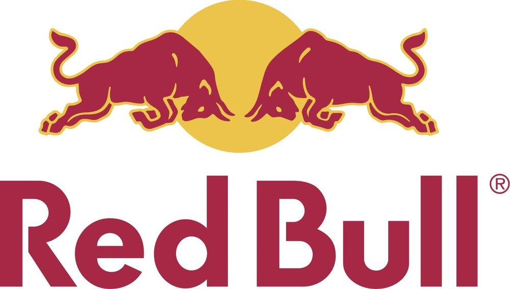 RB_Standard_Logo_®_rgb_2017 (2).jpg