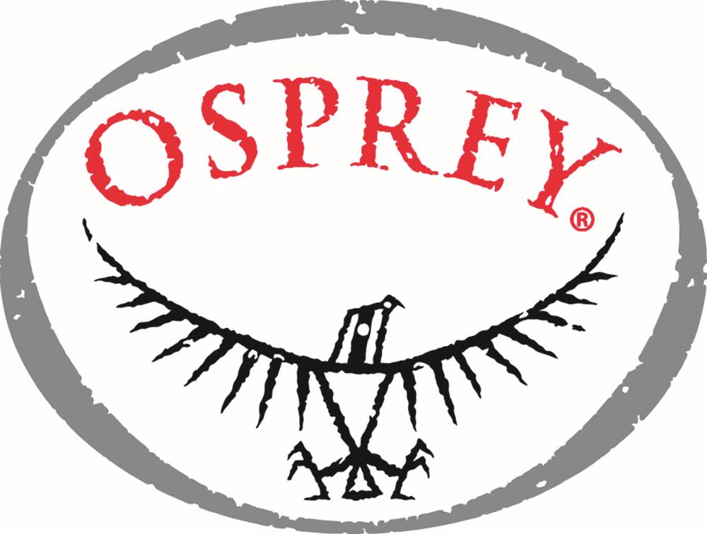 osprey .png