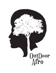 outdoor afro.jpeg
