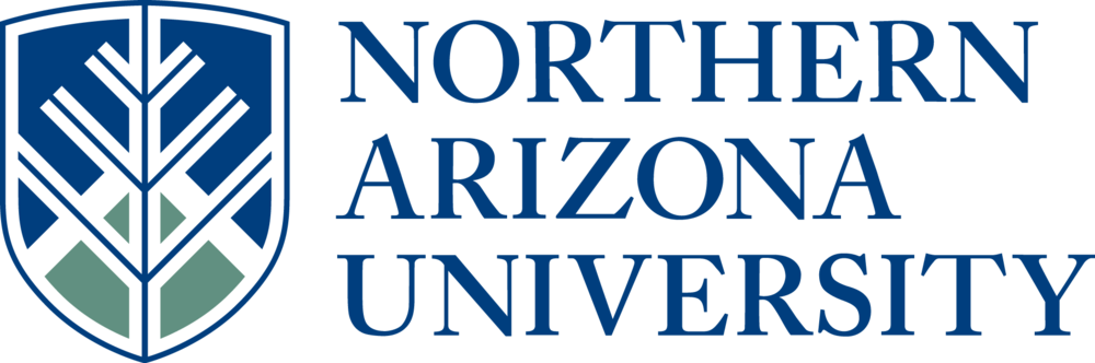 Northern-Arizona-Logo.png