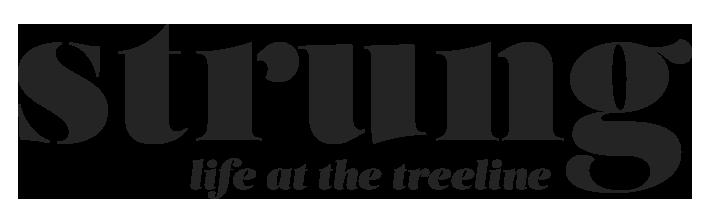 strung-logo-v5.png