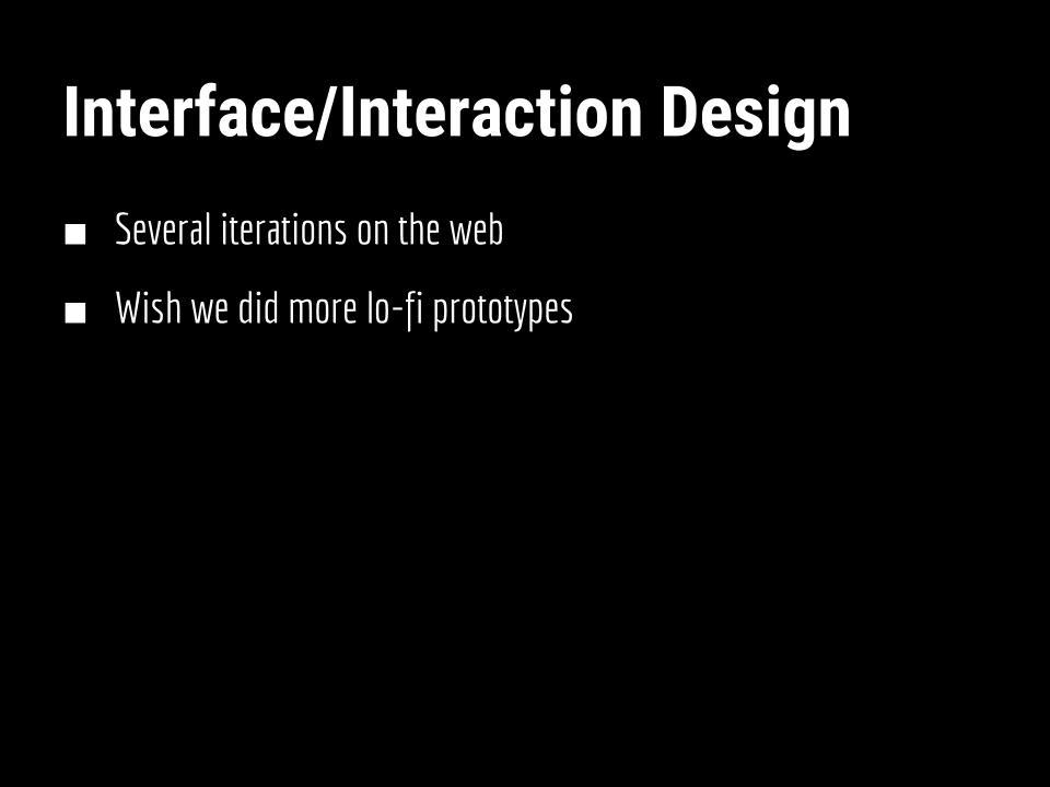 134 Final Presentation (4).jpg