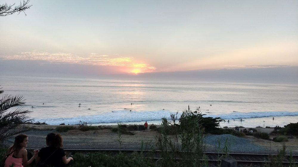 del mar sunset.jpg