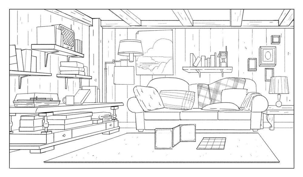 Basement_Interior.jpg