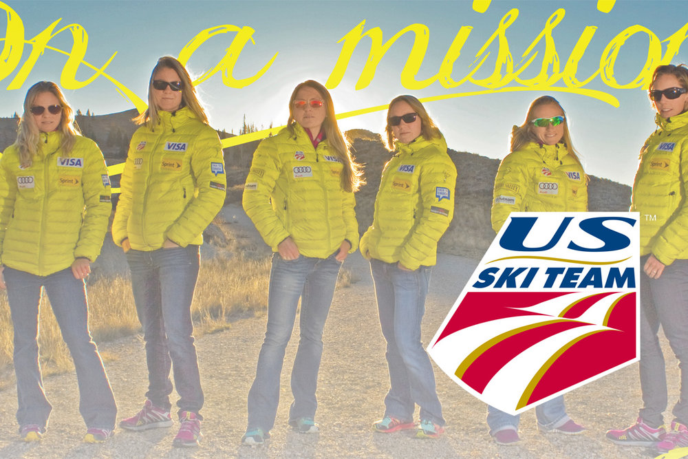 Ophira Client US Ski Team 1.jpg