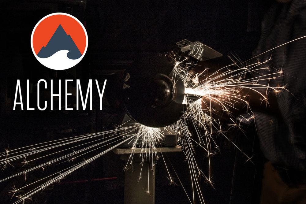 Ophira Client Alchemy 2.jpg