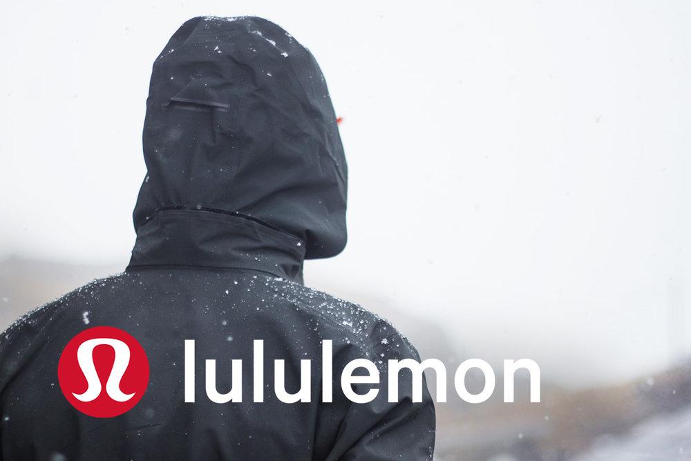 Ophira Client Lululemon 3.jpg