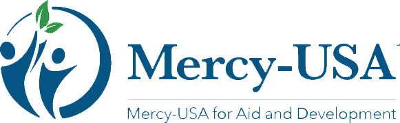 Copy of Copy of Mercy-USALogo.png