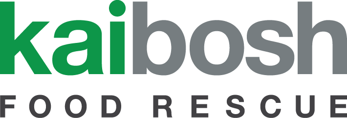 kaibosh_logo_colour.png