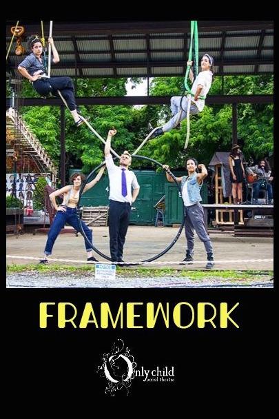 framework poster.jpg