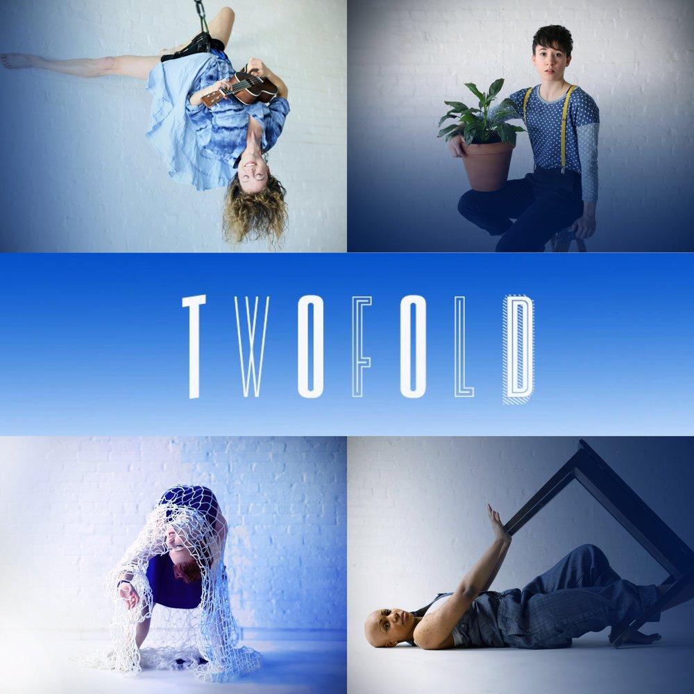 TwoFold main.JPG