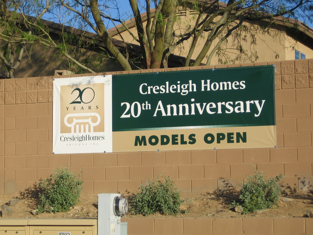 Cresleigh Banner.JPG