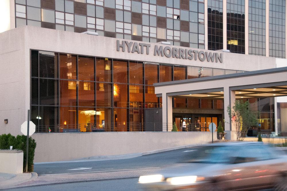 MO Hyatt Entrance-1301.jpg