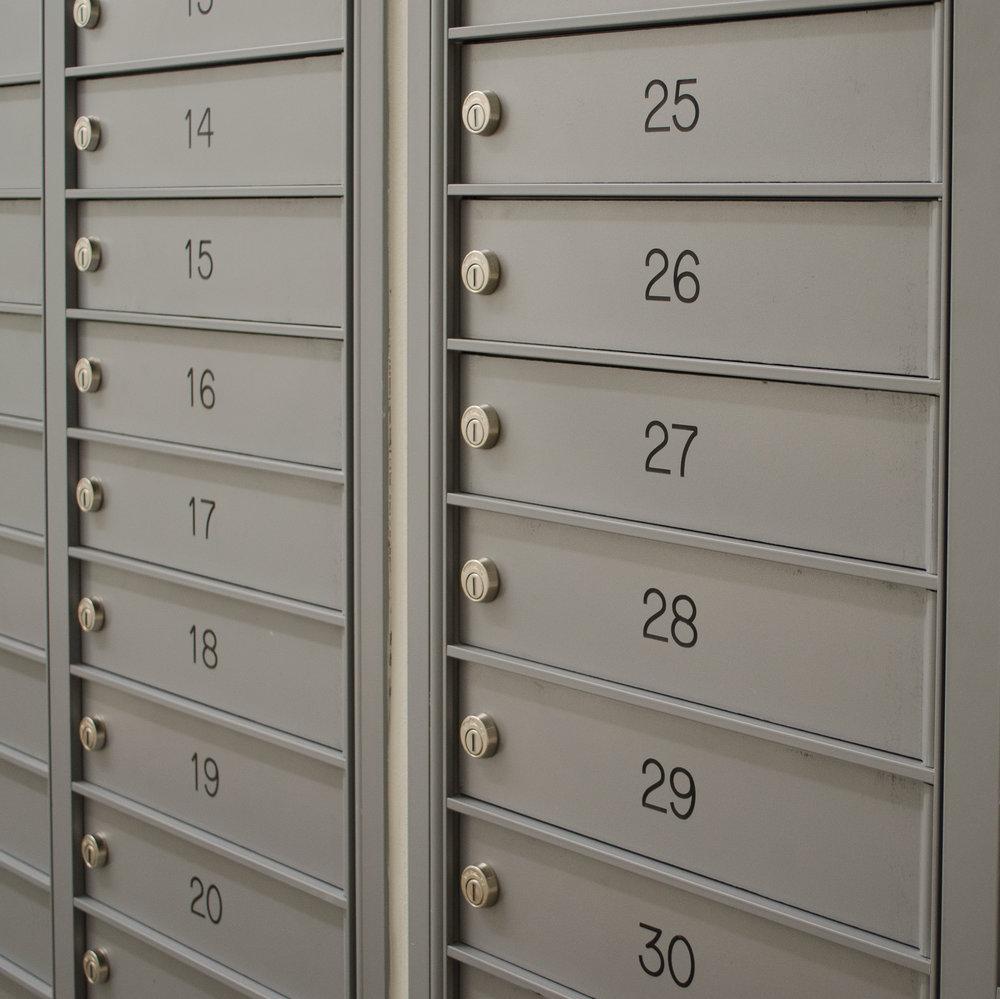 Symphony Mail Handling-2.jpg