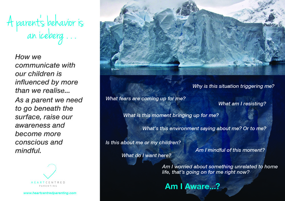 Iceberg_parent.jpg