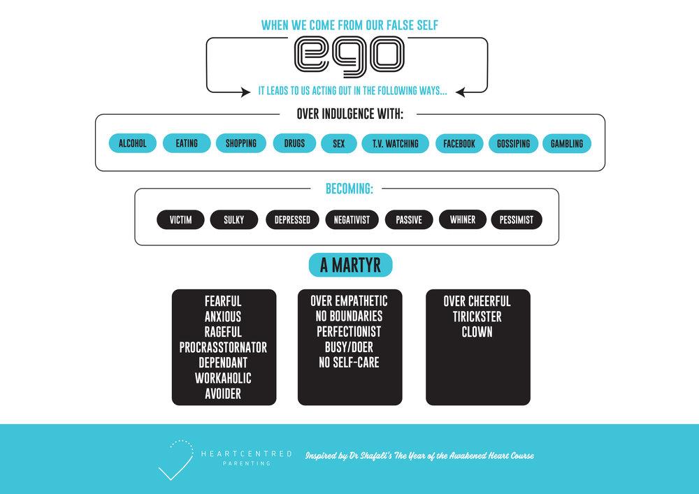 EGO Poster_HCP landscape.jpg