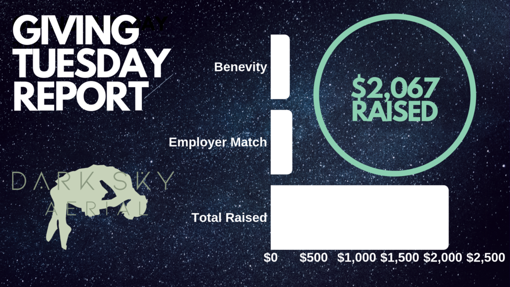 Giving Tuesday Report.png
