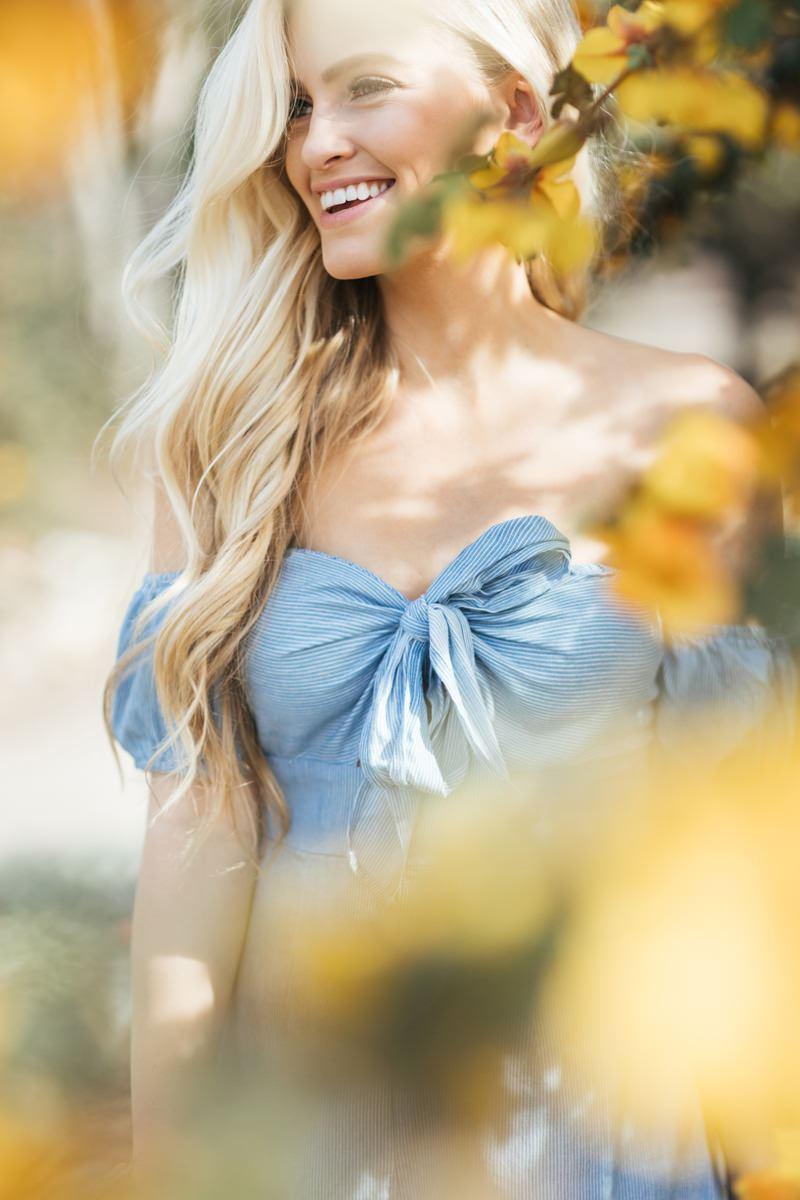 84-20180321-morning-lavender-cute-spring-clothes-for-women-Giselle_Blue_Stripe_Off_the_Shoulder_Romper.jpg