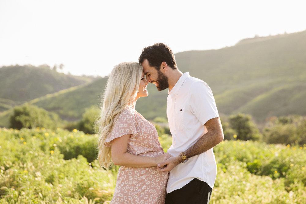 20190323-Britney-Aaron-Maternity - 16.jpg