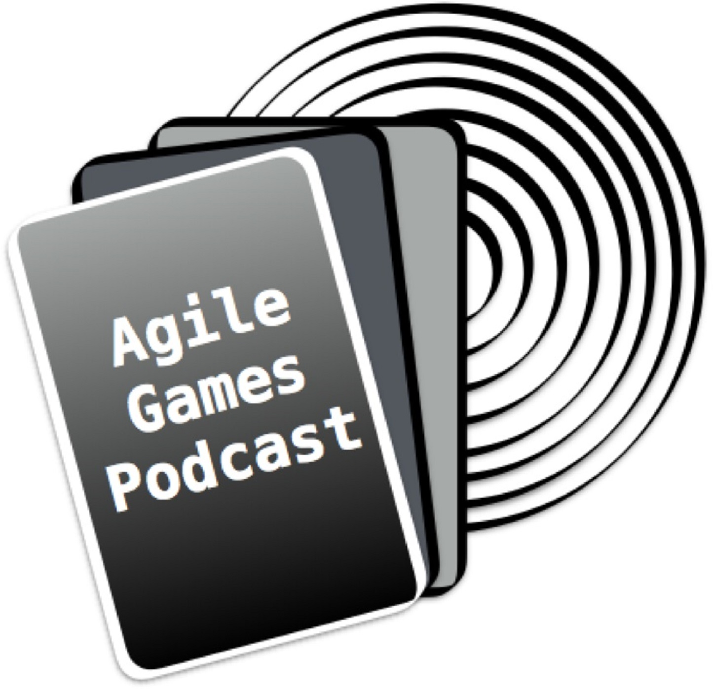Agile Games Podcast