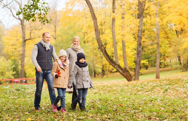 bigstock-family-childhood-season-and--75911204.jpg