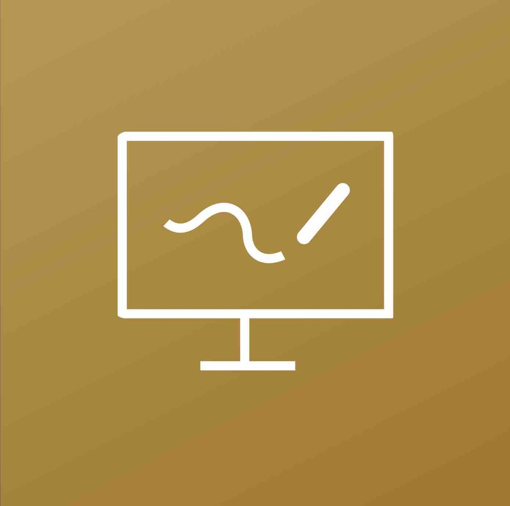 computer screen icon.jpg