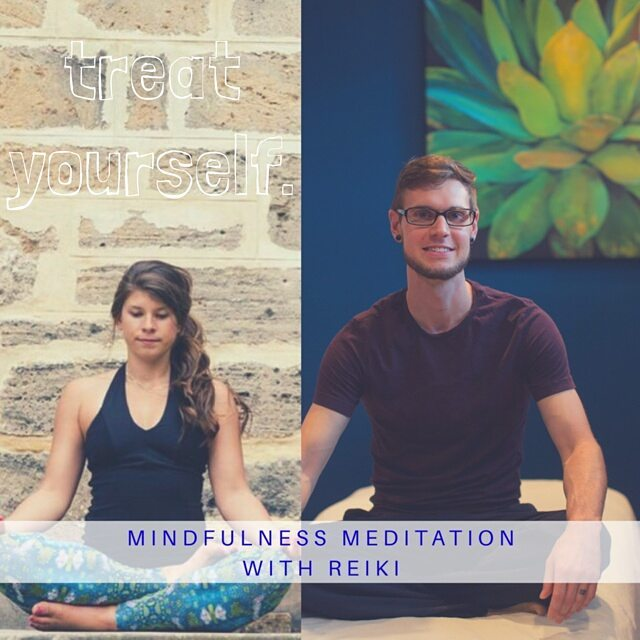 meditation with reiki.jpg