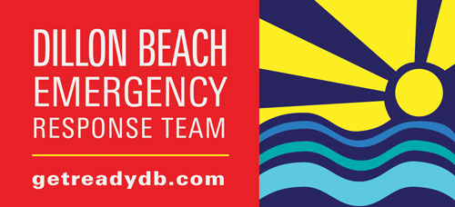Dillon Beach Emergency Response Team