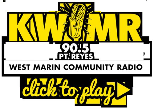 KWMR_LogoBar_w-mic-500.png