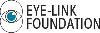 The Eye-Link Foundation