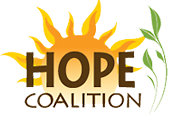 Hope Coalition