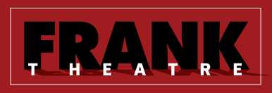 Frank Theatre