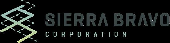 sierra-bravo-logo.png