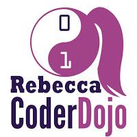 Rebecca Coderdojo