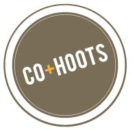 cohoots-logo-round.jpg
