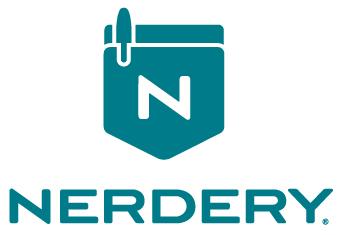 Presenting Sponsor: The Nerdery