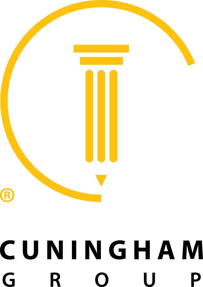 Prize Sponsor: Cuningham Group