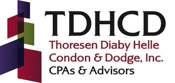 TDHCD Logo Revised Jan2016 350.jpg