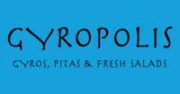 Gyropolis_logi.png
