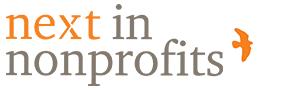 NextInNonprofits-Header.png