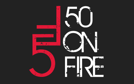 50onFire-470x294.png