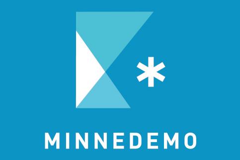 Minnedemo_logo.jpg