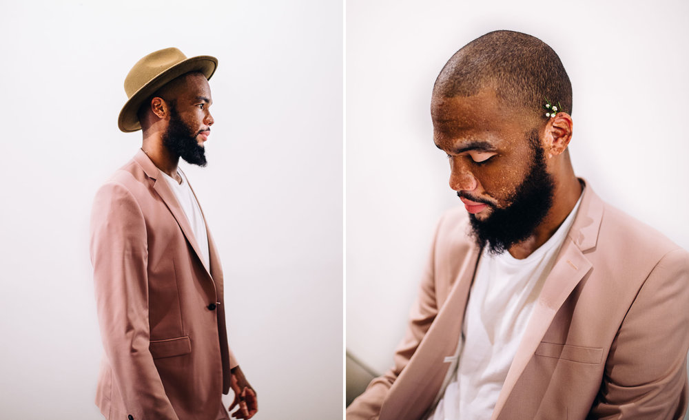 pink tux suit.jpg
