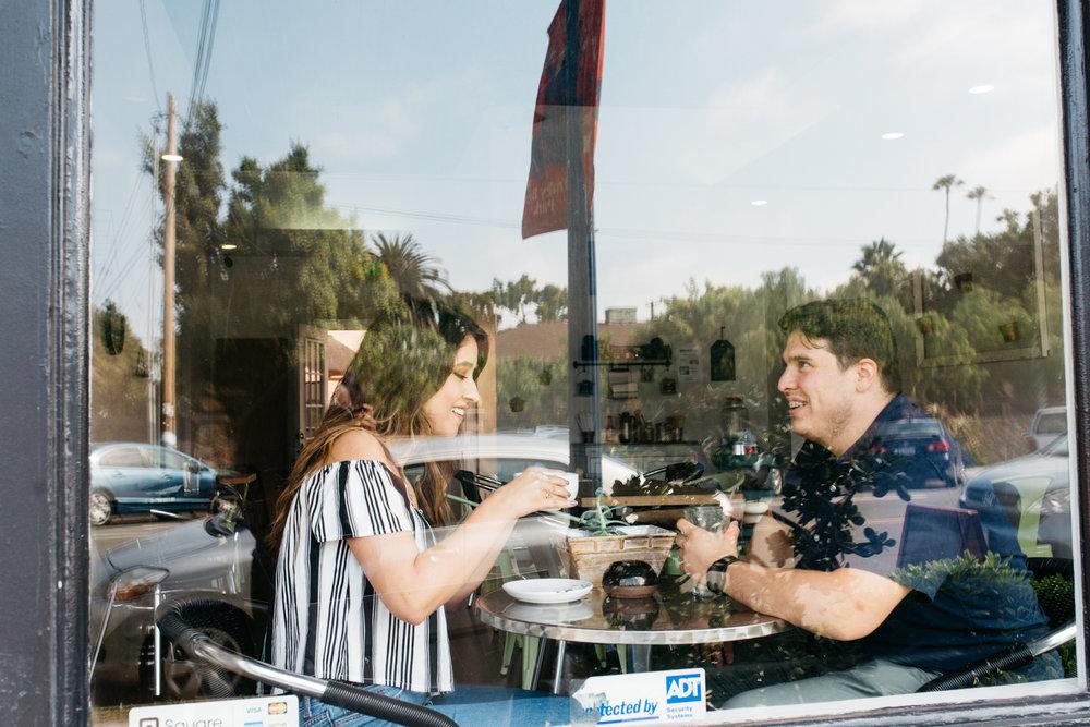 SamErica Studios - Coffee Shop Couple University Heights-15.jpg