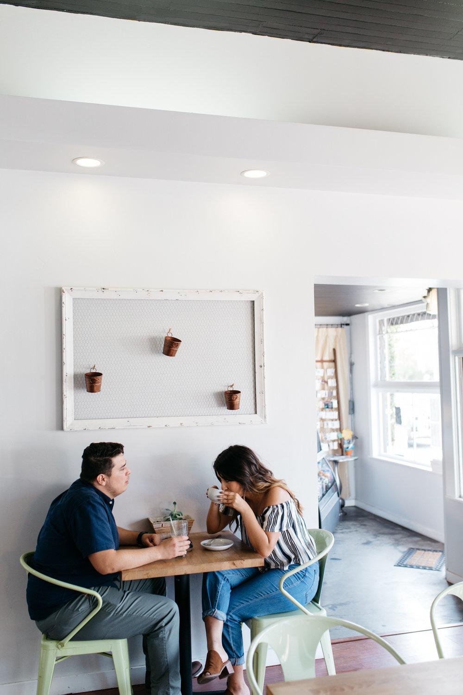 SamErica Studios - Coffee Shop Couple University Heights-16.jpg