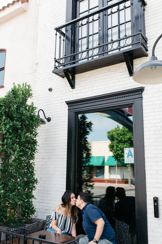 SamErica Studios - Coffee Shop Couple University Heights-29.jpg