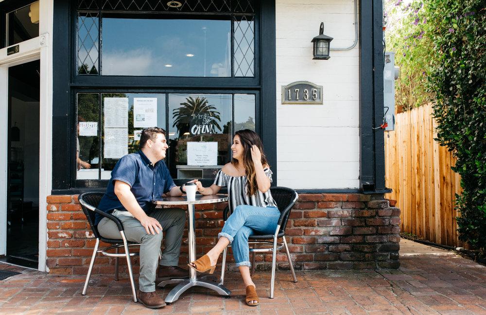 SamErica Studios - Coffee Shop Couple University Heights-31.jpg