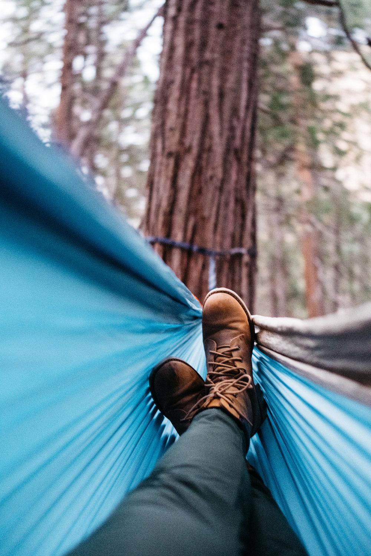 SamErica Studios - Yosemite Adventure-1.jpg